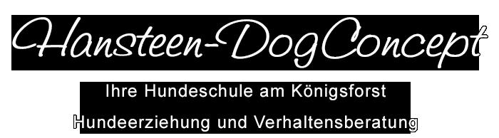 Hansteen-DogConcept